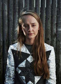 Catherine Litke